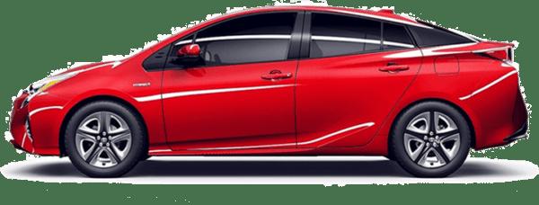 oklejenie samochodu