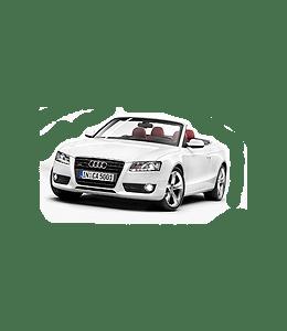 zmiana koloru samochodu
