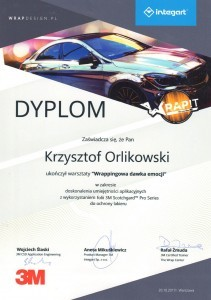 dyplom 3m_integart