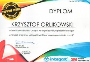 dyplom_wrap